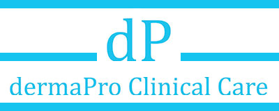 dermaPro Clinical Care
